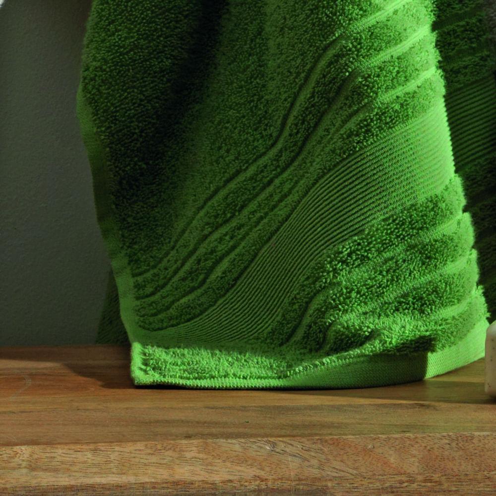 toalha de banho karsten allegra florence kiwi
