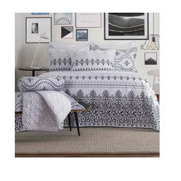 3e8907760f jogo de cama queen santista home design 100% algodão luck 1