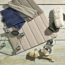 2016-karsten-tapete-banheiro-tatame-ambiente