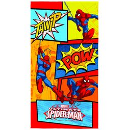 06109801-toalha-infantil-lepper-aveludada-transfer-Spider-Man-Ultimate-01