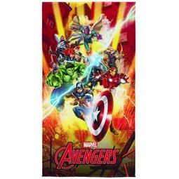 06111401-toalha-infantil-lepper-aveludada-transfer-Avengers-01