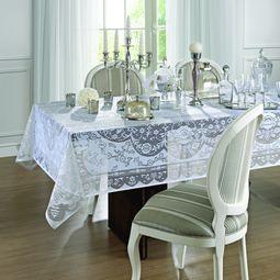 03526899-toalha-de-mesa-renda-dinner-retangular-01