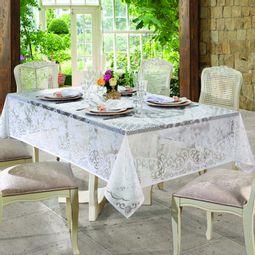 03528499-toalha-de-mesa-renda-rosas-retangular-01