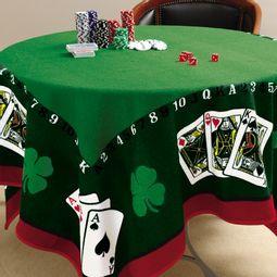 03624701-toalha-de-mesa-estampada-joker-quadrada-01