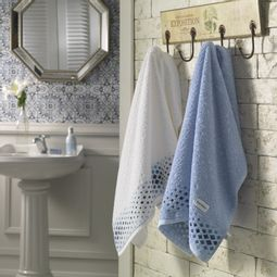 2016-karsten-jogo-toalhas-banho-allegra-brim-ambiente