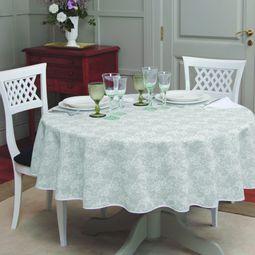 03642501-toalha-de-mesa-etampada-gardenia-elegance-redonda-01