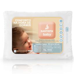 travesseiro-infantil-santista-180-fios-100-algodao-baby-01