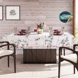 2017-karsten-toalha-mesa-retangular-sempre-limpa-bamboo-ambiente-00