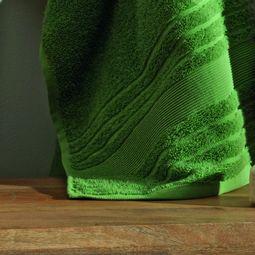 2017-karsten-toalhas-banho-rosto-allegra-florence-kiwi-40119