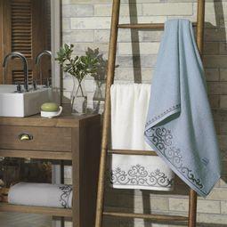 2016-karsten-jogo-toalhas-banho-allegra-veridian-ambiente.jpg