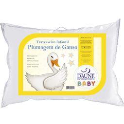 travesseiro-infantil-daune-baby-plumagem-01.jpg