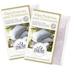 capa-protetora-travesseiro-50-x-70-cm-daune---01.jpg
