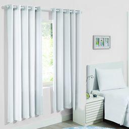 cortina-corta-luz-pvc-santista-280-x-180-cm-ambiente.jpg