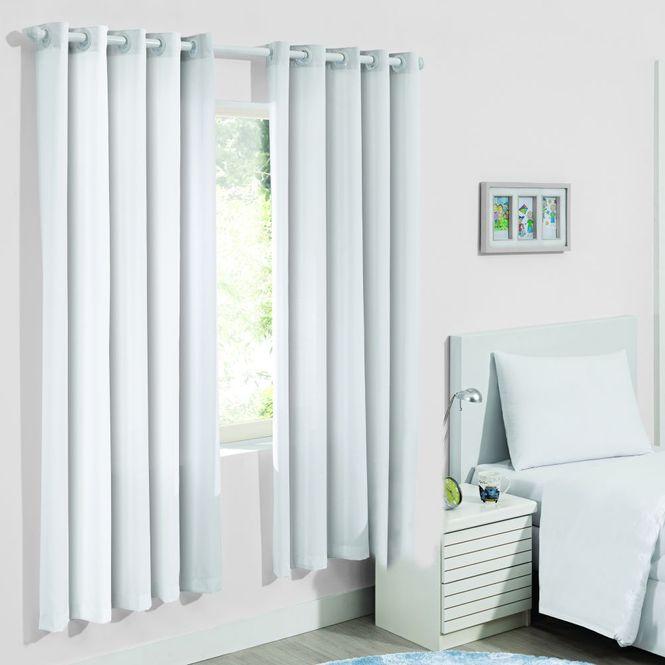 cortina corta luz em pvc santista 280x180cm