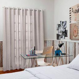 cortina-santista-calais-basic-400-x-250-cm-creme-ambiente.jpg