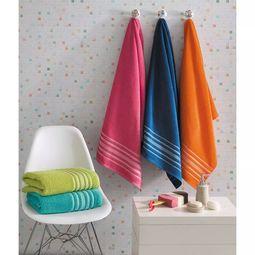 toalha-tingida-banho-santista-kids-linha-royal-100-algodao-ambiente.jpg