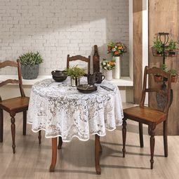 03528699-toalha-de-mesa-renda-alteza-redonda-ambiente.jpg