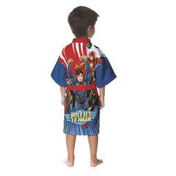 06391401-roupao-aveludado-quimono-transfer-bordado-liga-da-justica-P-0.jpg
