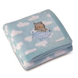 05731701-manta-fleece-bordada-estampada-mini-0.jpg