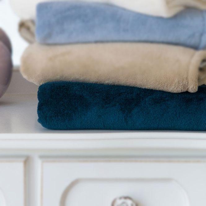 cobertor-bebe-scavone-microfibra-mini-marinho---still.jpg