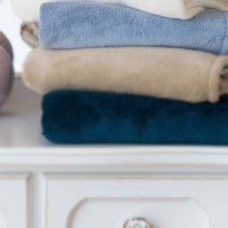 cobertor-bebe-scavone-microfibra-mini-azul---still.jpg