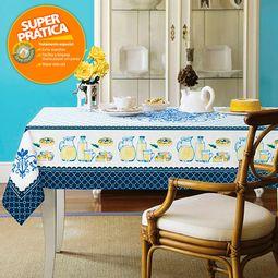 03648201-toalha-de-mesa-estampada-helena-quadrada-01.jpg