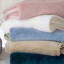 cobertor-bebe-scavone-microfibra-mini-caqui--still.jpg