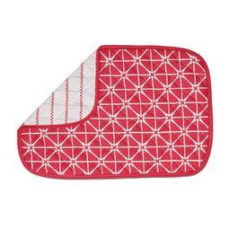 sanhdlgab3urban-lugar-americano-santista-home-design-urban-vermelho-still.jpg