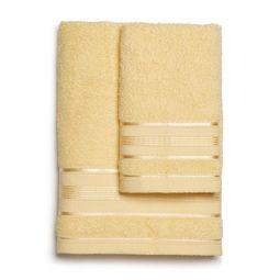 jogo-de-toalhas-2-pecas-santista-royal-knut-amarelo-1028-still.jpg
