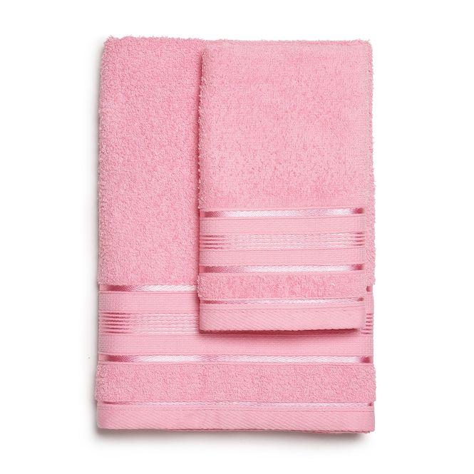 jogo-de-toalhas-2-pecas-santista-royal-knut-rosa-3326-still.jpg