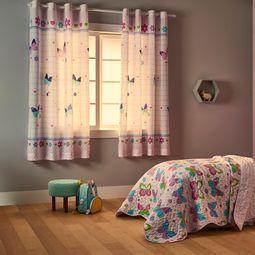 cortina-santista-londres-basic-280-x-180-cm-estampada-borboleta-ambiente.jpg