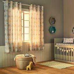 cortina-santista-londres-basic-280-x-180-cm-estampada-fofis-ambiente.jpg
