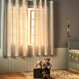 cortina-santista-londres-basic-280-x-180-cm-estampada-teddy-ambiente.jpg