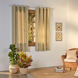cortina-corta-luz-pvc-santista-panama-basic-280-x-180-cm-palha-ambiente.jpg