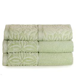 jogo-de-toalhas-de-banho-santista-ligia-linha-platinum-100-algodao-4-pecas-maca-7160-still.jpg
