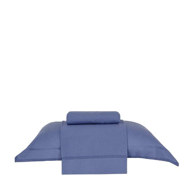 jogo-de-cama-solteiro-buddemeyer-200-fios-100-algodao-basic-premium-azul-025-still.jpg