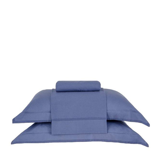 jogo-de-cama-king-buddemeyer-200-fios-100-algodao-basic-premium-azul-025-still.jpg