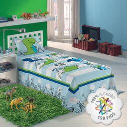 05930601-jogo-de-cama-infantil-lepper-100-algodao-estampado-dino-ambiente