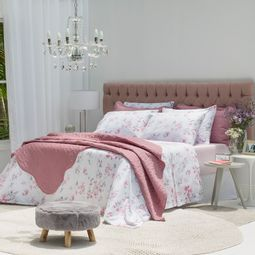 jogo-de-cama-king-santista-unique-100-algodao-blush-ambiente