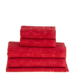 jogo-toalhas-5pcs-buddemeyer-florentina-vermelho-3049-still-01