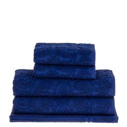 jogo-toalhas-5pcs-buddemeyer-florentina-azul-3112-still-01