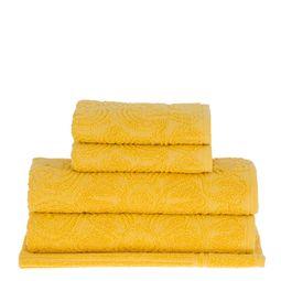jogo-toalhas-5pcs-buddemeyer-florentina-amarela-1401-still-01