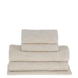 jogo-toalhas-5pcs-buddemeyer-florentina-bege-1711-still-01
