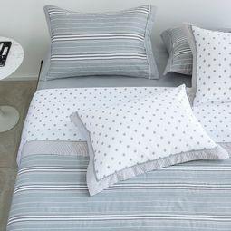 jogo-de-cama-queen-buddemeyer-200-fios-100-algodao-bresson-azul-ambiente-01