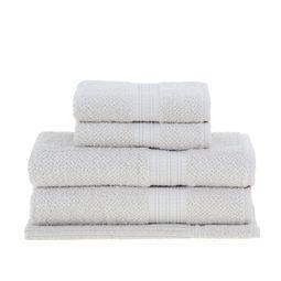 jogo-de-toalhas-de-banho-buddemeyer-5-pecas-frape-gigante-cinza-1744-still