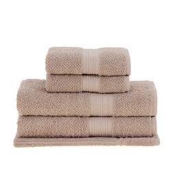 jogo-de-toalhas-de-banho-buddemeyer-5-pecas-frape-gigante-marrom-1059-still