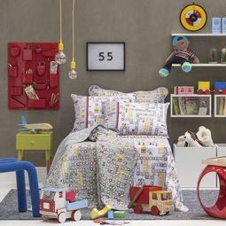 jogo-de-cama-infantil-santista-3-pecas-100-algodao-game-ambiente
