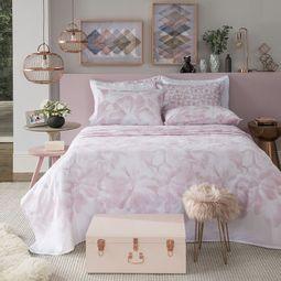 jogo-de-cama-santista-home-design-100-algodao-nuance-ambiente