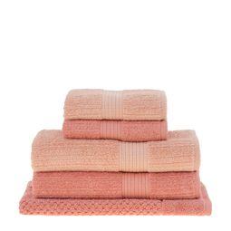 Jogo-toalhas-5pcs-buddemeyer-fio-penteado-canelado-laranja-091-1962-1353-still