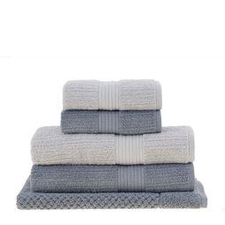 Jogo-toalhas-5pcs-buddemeyer-fio-penteado-canelado-cinza-095-1832-1083-still